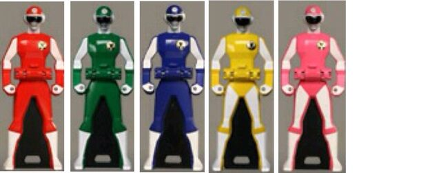File:Sonic Ranger Keys.jpeg