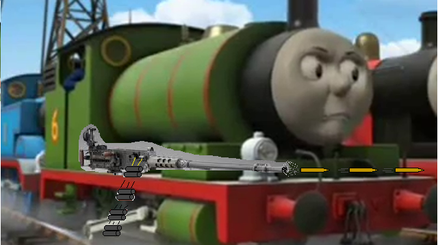 File:Percy firing his M2.png