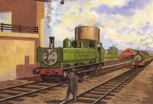 File:RWS Duck.png