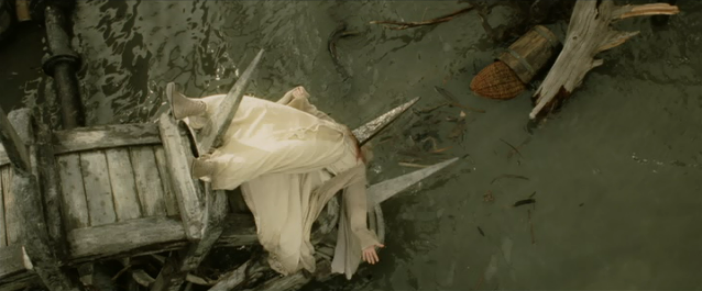 File:Saruman's death.png