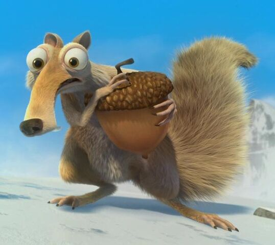 File:Scrat n Nut.jpeg