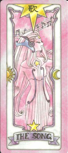 File:The Song Star Card Manga.jpeg