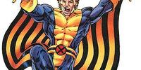 Banshee (X-Men)