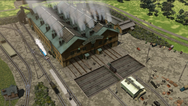 File:HeroOfTheRails136.png