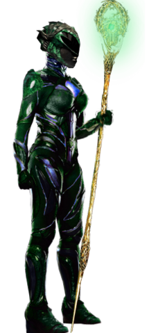 File:Rita Repulsa as the Green Ranger.png