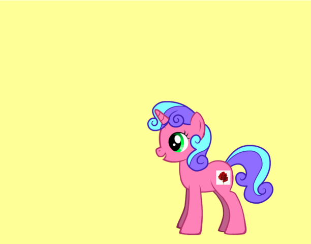 File:Rosie as a pony.png