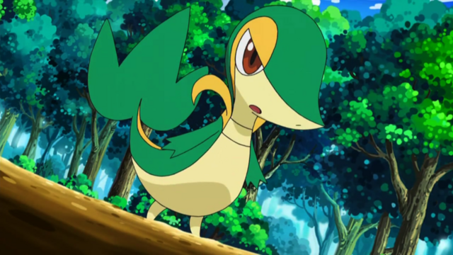 File:800px-Trip Snivy.png