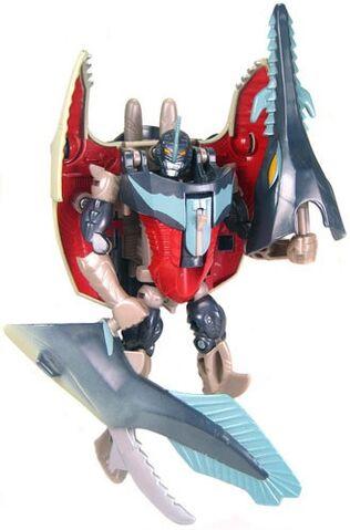 File:BWN-toy SharpEdge-1.jpg