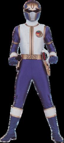 File:Blue Squadron Ranger (2).png