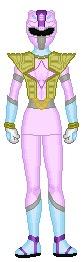 File:Hope Harmony Force Ranger.jpeg