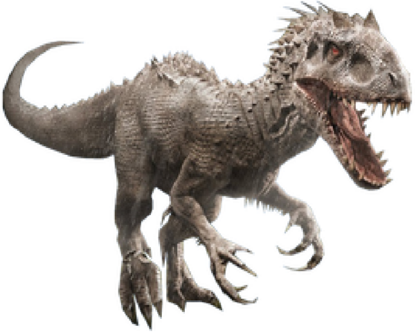 File:Indominus Rex.png