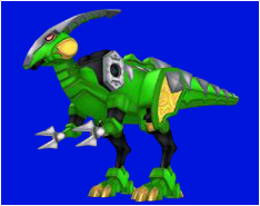 File:Parasaurzord.png