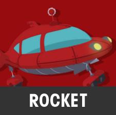 File:Rocket (Icon).png