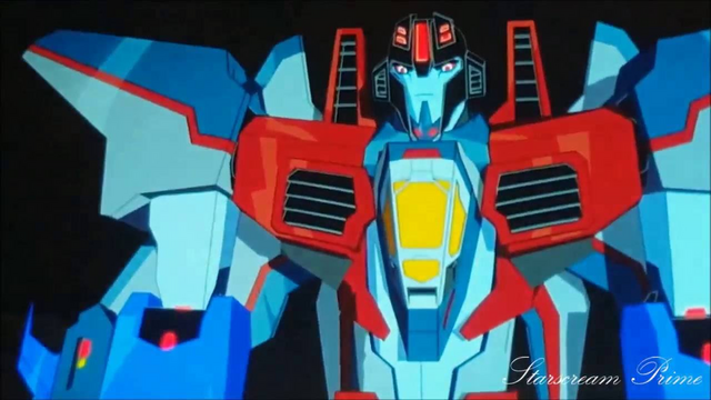 File:Starscream RID 2015 form.png
