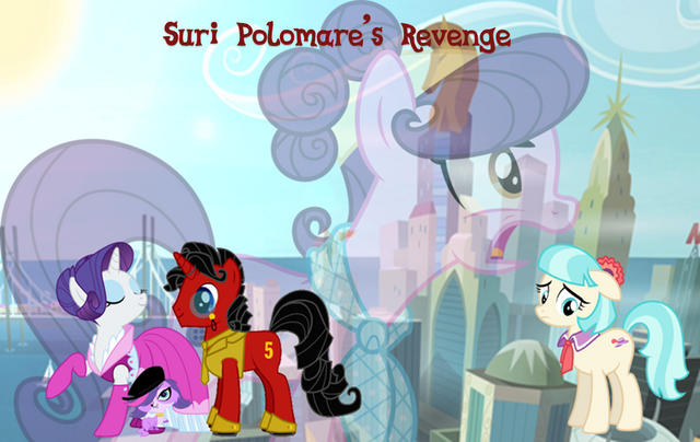 File:Suri Polomare's Revenge poster.png