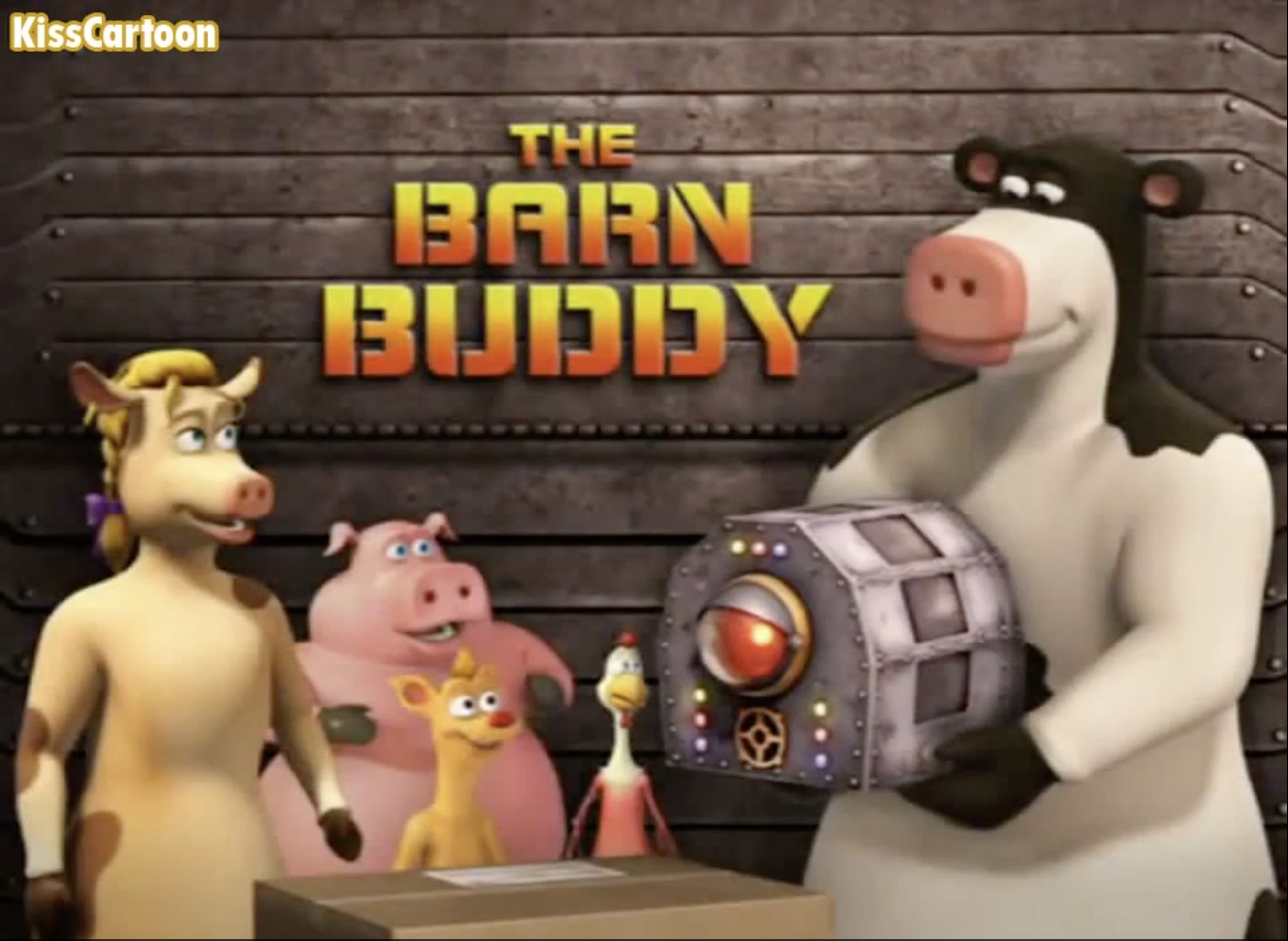 File:The Barn Buddy.png