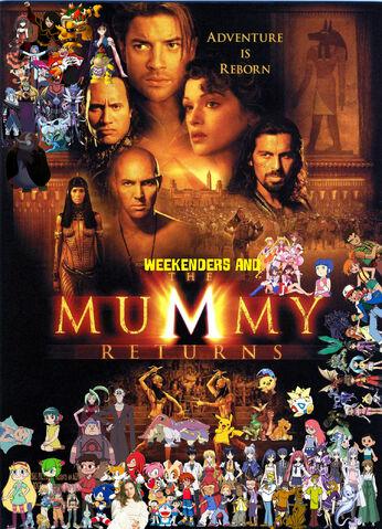 File:Weekenders and the Mummy Returns.jpg