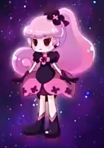 File:Christina Dark Sakura Fairy.jpeg