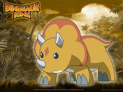 Dinosaur-King-chomp