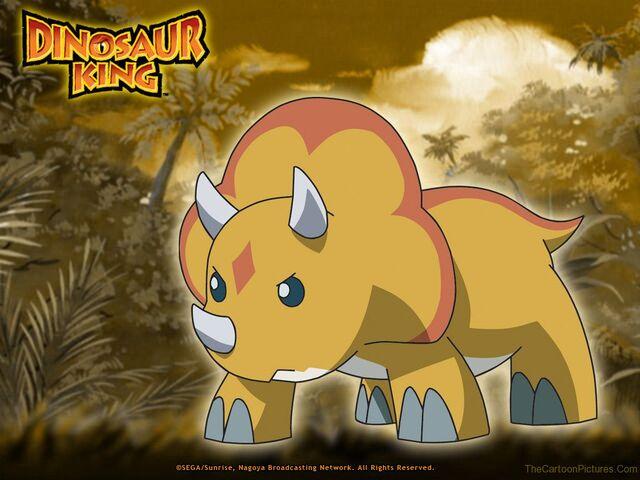 File:Dinosaur-King-chomp.jpg