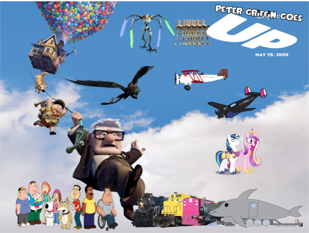 File:Peter Griffin goes UP.png
