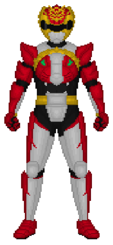 File:Robo Ruby.png