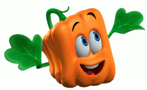 File:Spookley the Square Pumpkin.png
