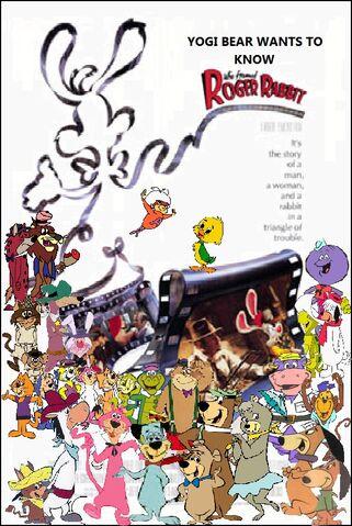 File:Who Framed Roger Rabbit.jpg