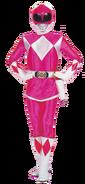 222px-Mmpr-pink