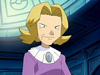 File:Agatha anime-1-.png