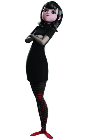 File:Mavis full body.jpg