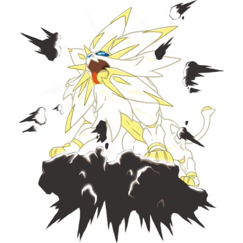 File:Solgaleo Radiant Sun Phase.png