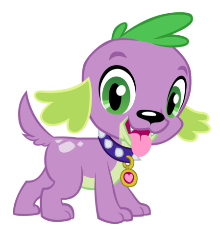 File:Spike the Dog.png