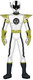 File:17. Platinum Data Squad Ranger.png