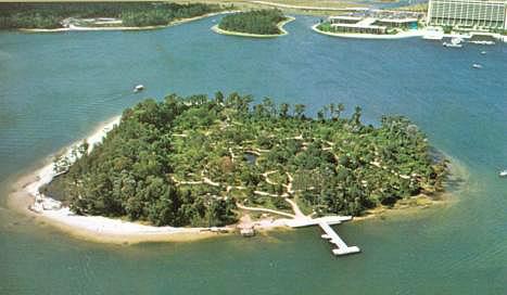 File:Discovery Island.jpg