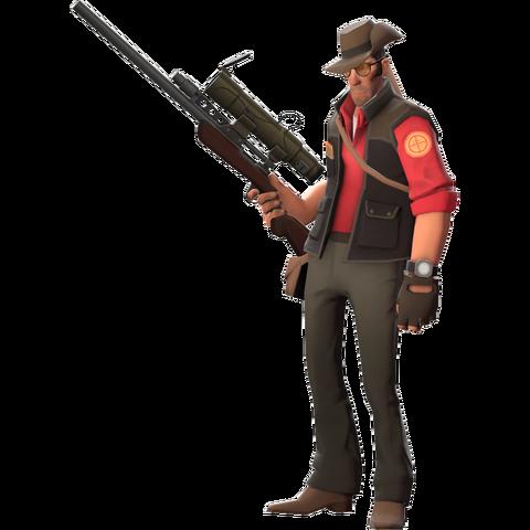 File:Sniper.png