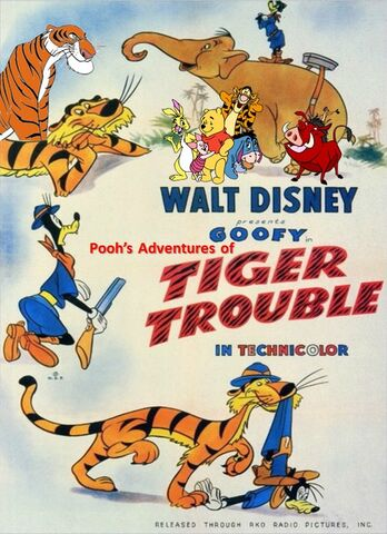 File:Pooh's Adventures of Tiger Trouble Poster.jpg