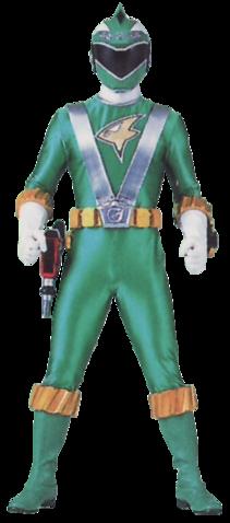 File:Ranger Operator Series Green.png