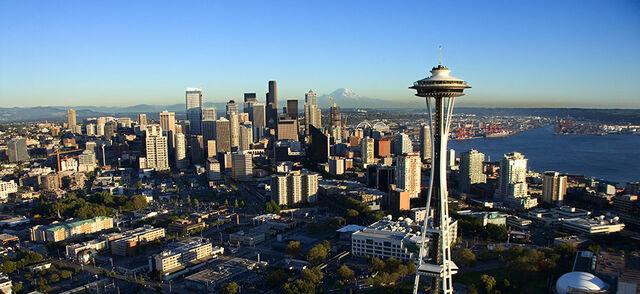 File:Seattle, Washington.jpg