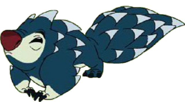 File:Spike (319).png