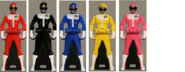 File:Super Ranger Keys.jpeg