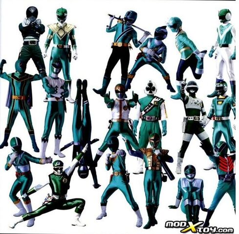 File:All Green Rangers.jpeg