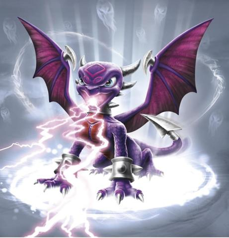 File:Series 2 Cynder.jpg