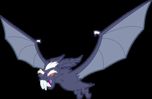 File:Vampire Fruit Bat.png