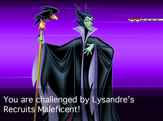 File:You are Challenged by Maleficent.jpg