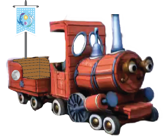 File:Train (with Yuna's cutie mark & Equestria flag).png