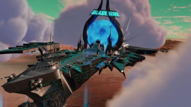 File:Warrior Dome (Ninja Steel).jpg