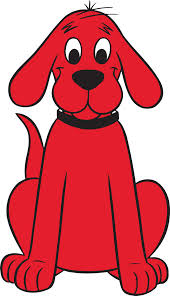 File:Clifford the Big Red Dog.jpg