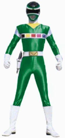 File:Green Space Ranger.jpeg