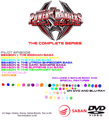 File:PRDS Complete Series (updated with Cosmo and Harmony Squad Rangers).jpeg